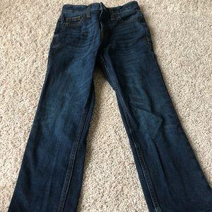 Excellent condition, boys jeans